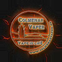 COLMENAR VAPER